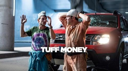 Tuff Money (2020) / Dinero Negro