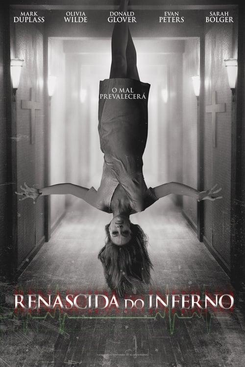 Assistir Filme Alexandre Astier - Le Jour du Froment Gratuitamente Em Português