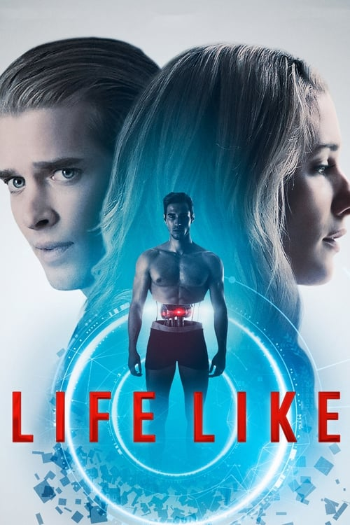 Assistir Life Like - HD 720p Legendado Online Grátis HD
