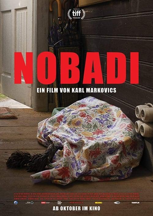 Nobadi