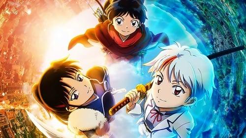 Hanyou no Yashahime: Sengoku Otogizoushi Streaming Dvix