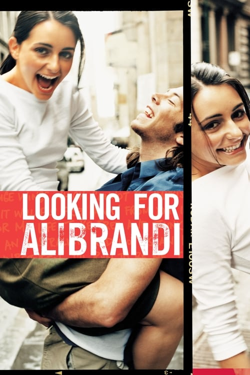 Film Looking for Alibrandi Gratuit En Ligne