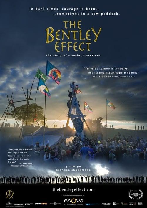 720px The Bentley Effect