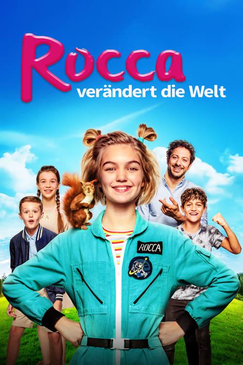 Film Rocca verändert die Welt En Bonne Qualité Hd