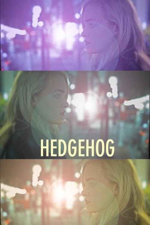 Mira Hedgehog Con Subtítulos En Línea