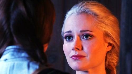 Once Upon a Time - Season 4 - Episode 8: Smash the Mirror (1)