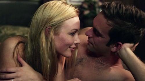 Carousel of Sex (2015)