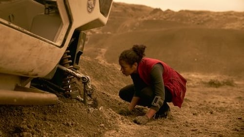 Lost in Space - 2x05