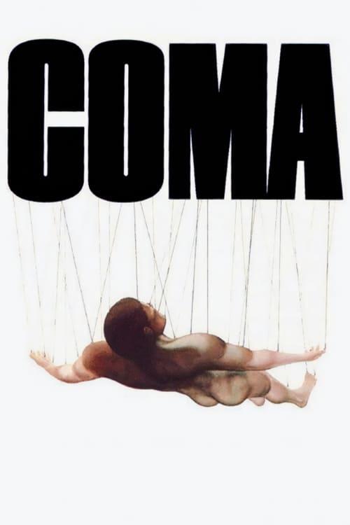 Coma ( Koma )