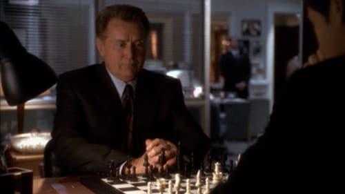 The West Wing 2002 Amazon Video: Season 3 – Episode Hartsfield's Landing