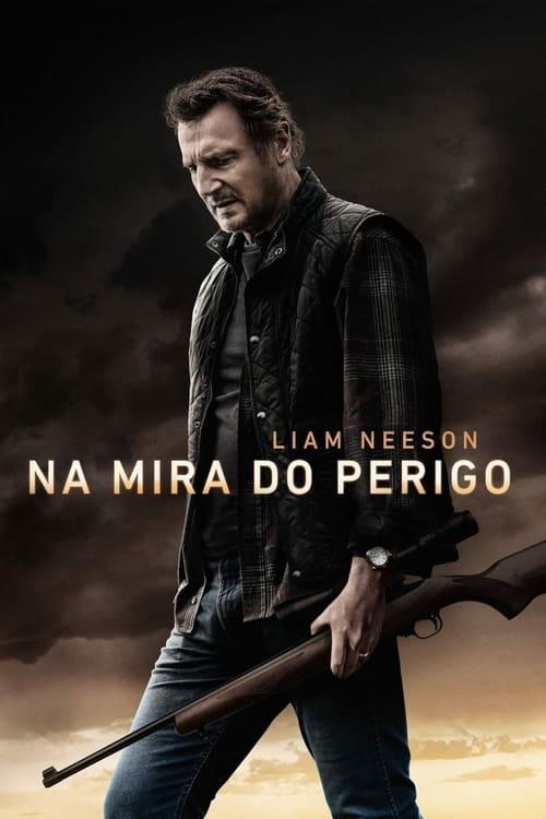 Assistir Na Mira do Perigo - HD 720p Legendado Online Grátis HD