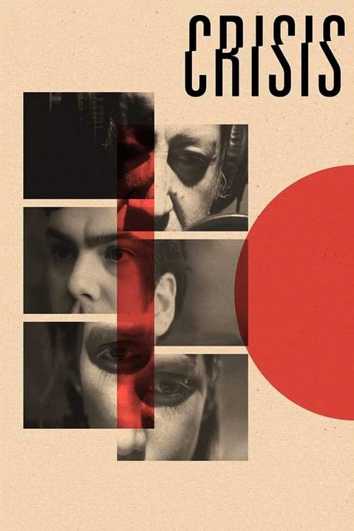 Crisis (2017)