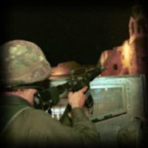 Frontline: Season 20 – Episode The Siege of Bethlehem