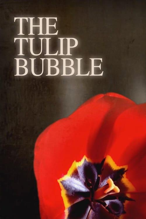 The Tulip Bubble ( The Tulip Bubble )