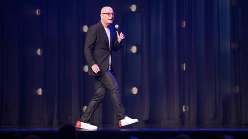 Watch Howie Mandel Presents Howie Mandel at the Howie Mandel Comedy Club Online Thehollywoodgossip