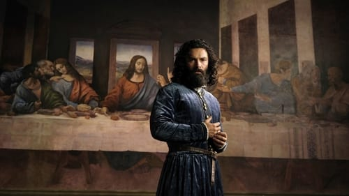 Assistir Leonardo S01E05 – 1×05 – Legendado