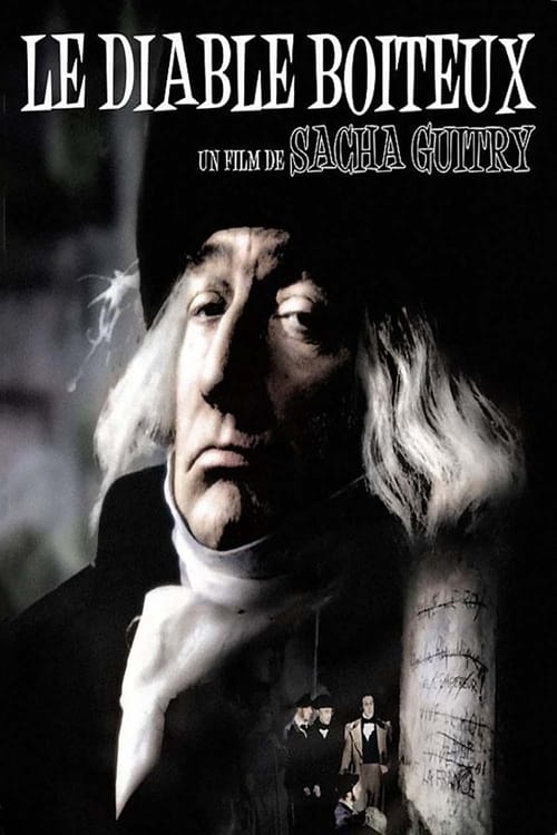 Mira La Película Le Diable boiteux En Buena Calidad