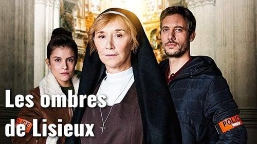 Les ombres de Lisieux -  - Azwaad Movie Database