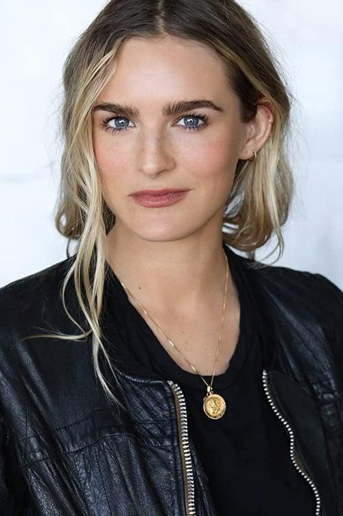 Nathalie Love