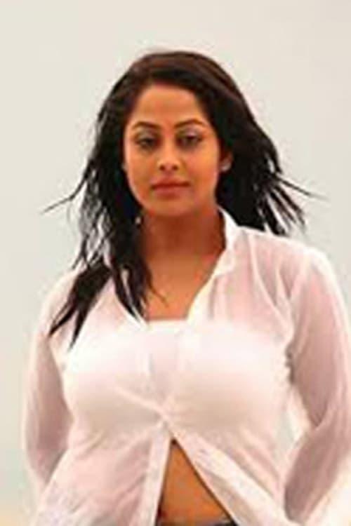 Asha Bordoloi