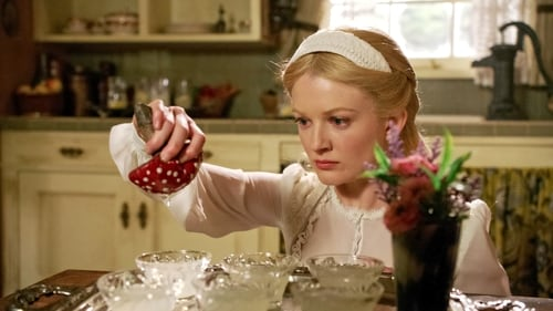 Once Upon a Time - Season 7 - Episode 9: One Little Tear