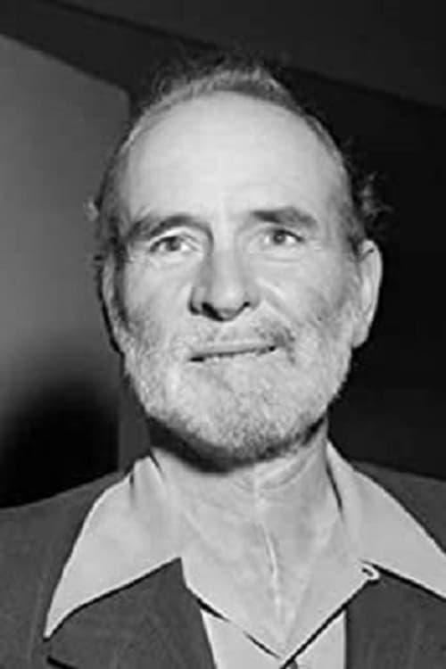 Rudy Bowman