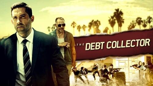 La Deuda (The Debt Collector)