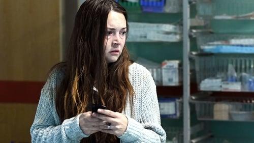 Eastenders 2017 Bluray 720p: Season 33 – Episode 26/01/2017