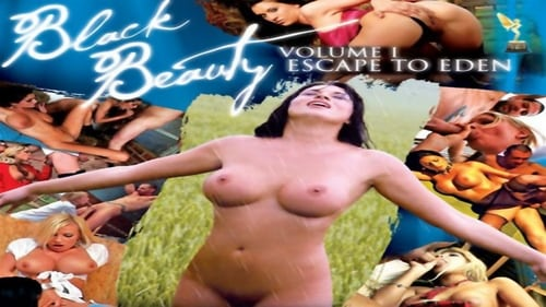Black Beauty 1: Escape to Eden Streaming VF