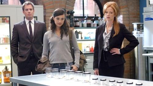 NCIS: Season 3 – Épisode Kill Ari (2)