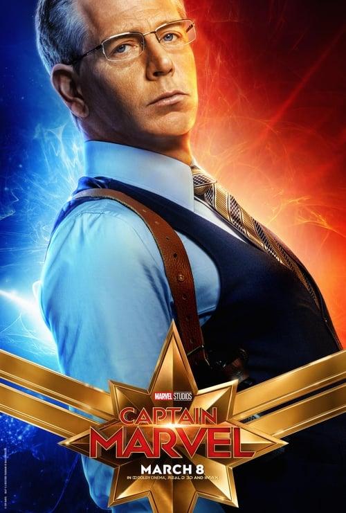 topputlocker Captain Marvel