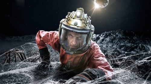 Assistir Doctor Who S08E07 – 8×07 – Legendado