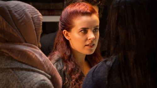 Watch Wolfblood S5E03 Online