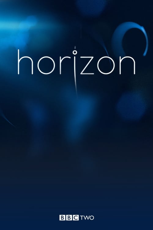 Horizon (1974)