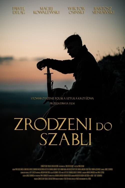 Assistir Filme Zrodzeni do Szabli Em Português Online