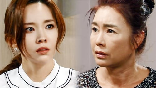 Run, Jang Mi: Season 1 – Episod Episode 96