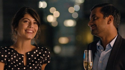 Watch Master of None S2E05 Online