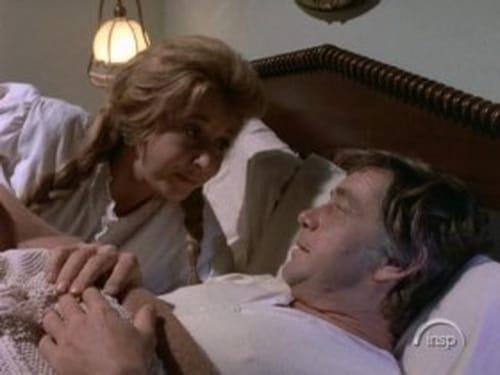 The Waltons 1973 Imdb Tv Show: Season 1 – Episode The Calf