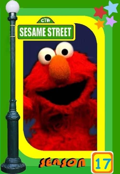 Sesame Street: Season 17