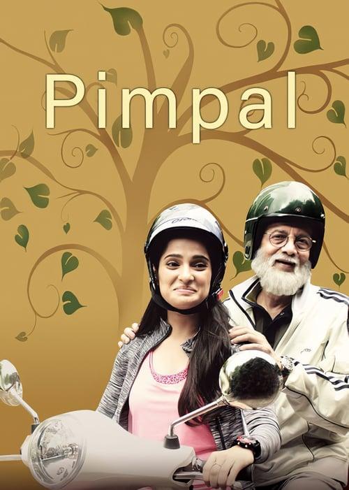 Watch Pimpal online