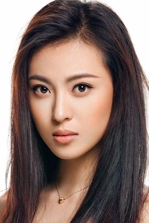 Cassie Zhou