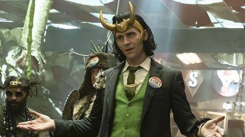 Assistir Loki S01E05 – 1×05 – Dublado