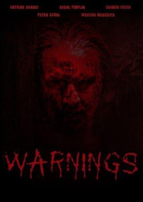 Assistir Filme Warnings Em Boa Qualidade Gratuitamente
