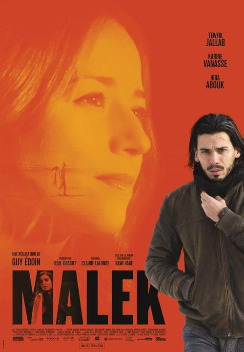 Filme Malek Online Grátis