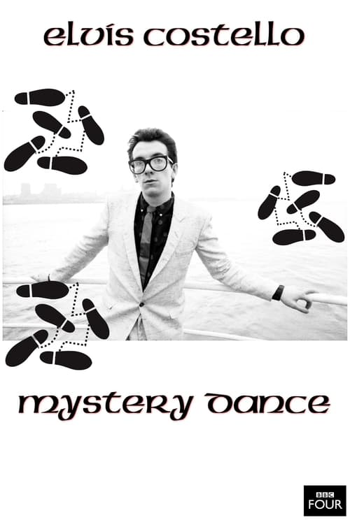 Mire Elvis Costello: Mystery Dance En Buena Calidad