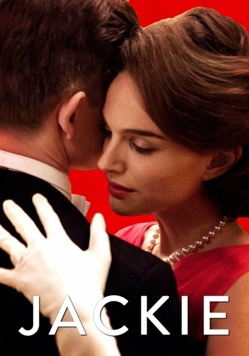 Download Jackie (2016) Full Movie