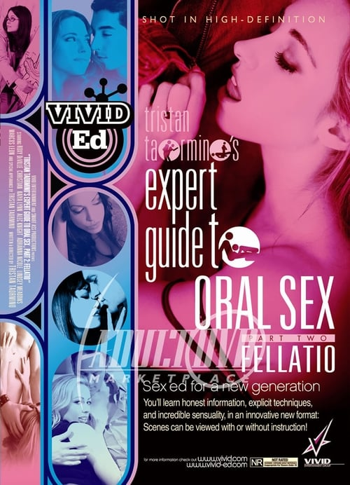 Expert Guide To Oral 101