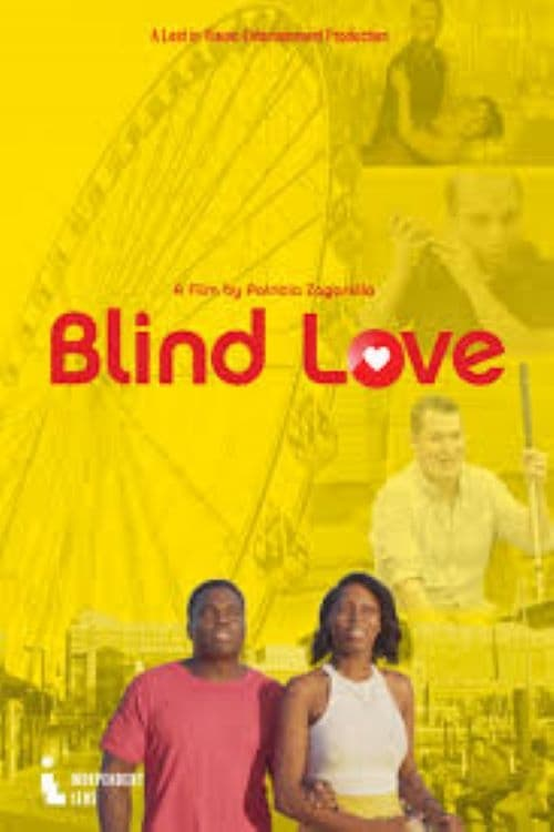 I recommend the site Blind Love