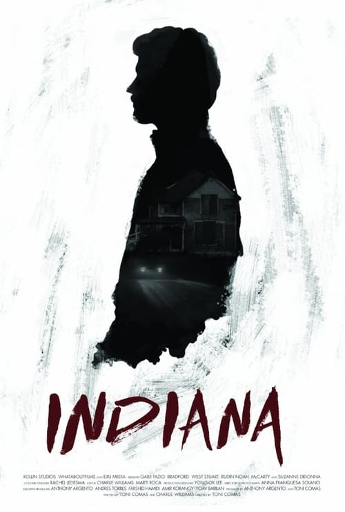 Watch Indiana Online Vidspot