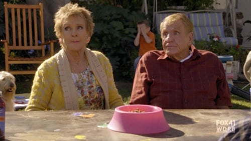 Watch Raising Hope S1E18 Online